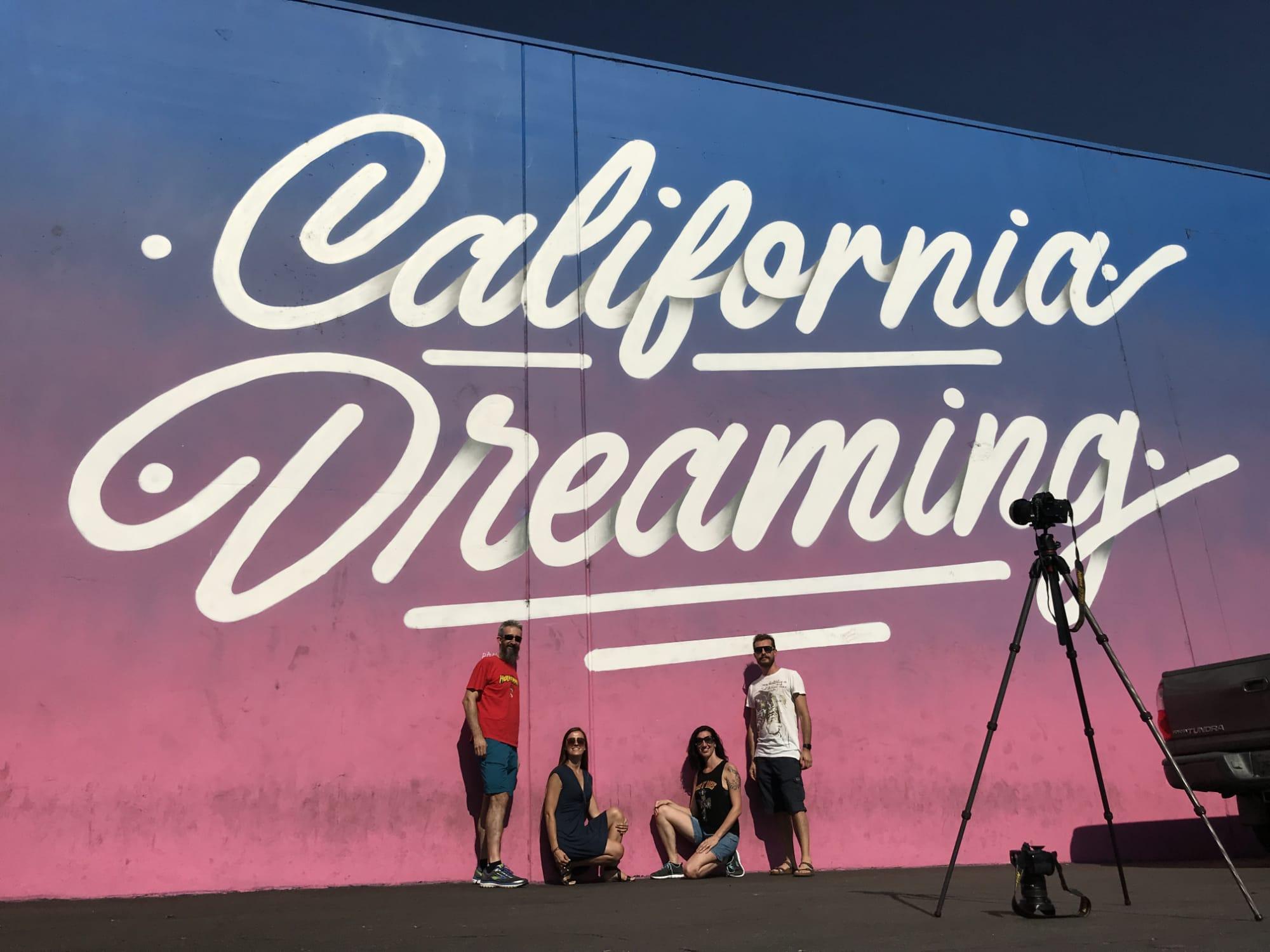 West Coast USA: il nostro itinerario e i  consigli prima di partire