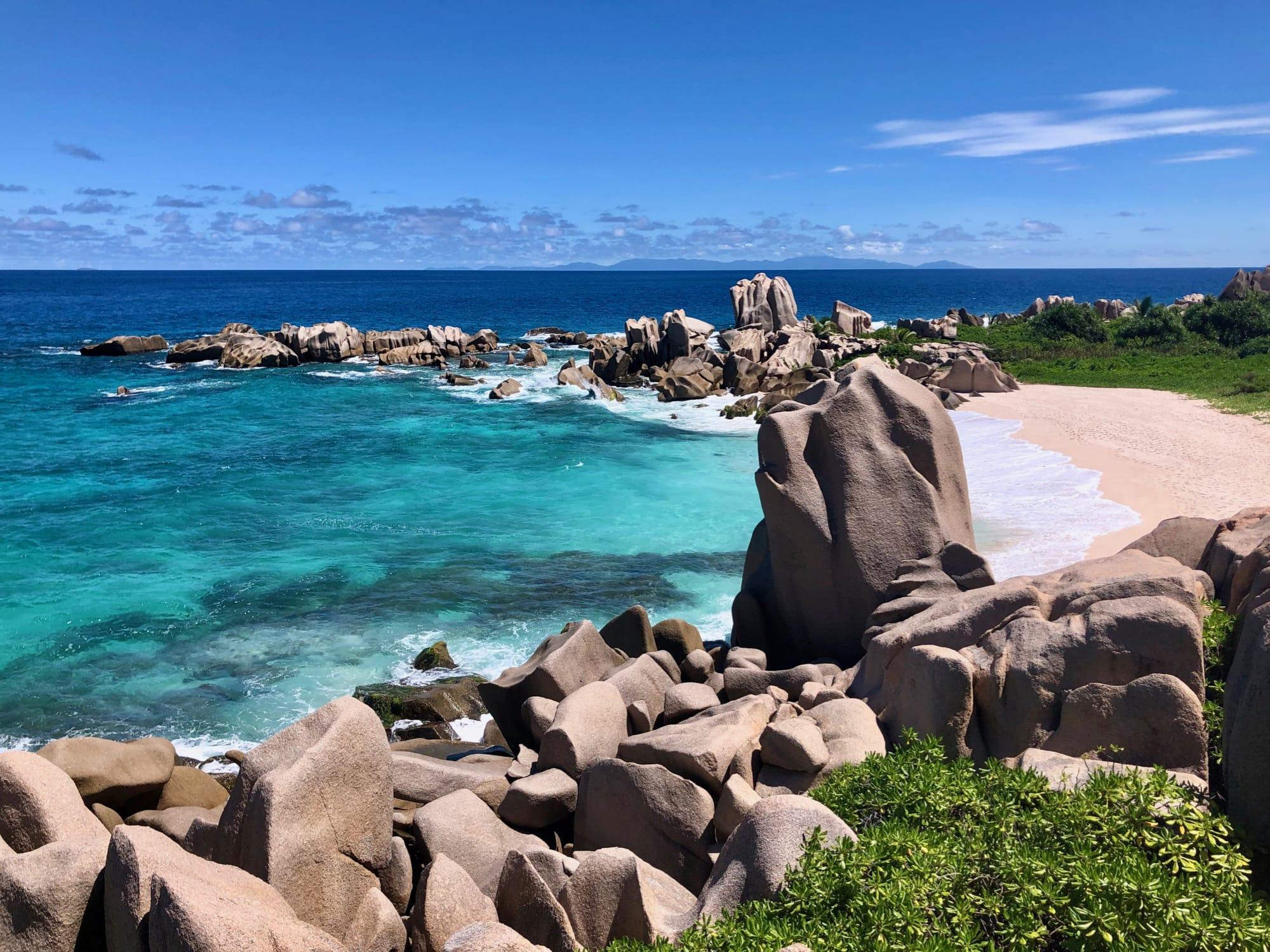 Seychelles: il paradiso non è solo per pochi