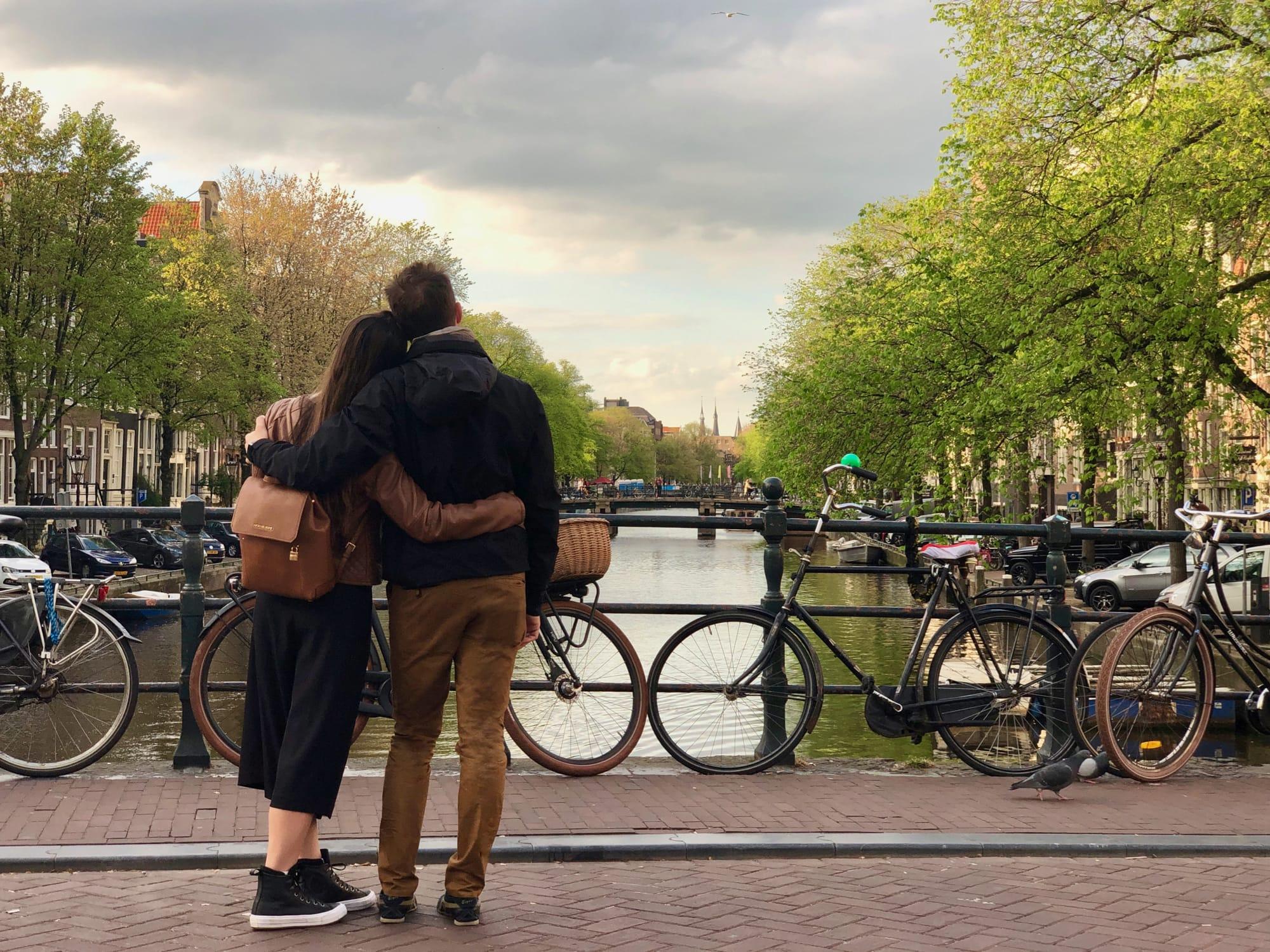 Olanda: il nostro itinerario, consigli e curiosità