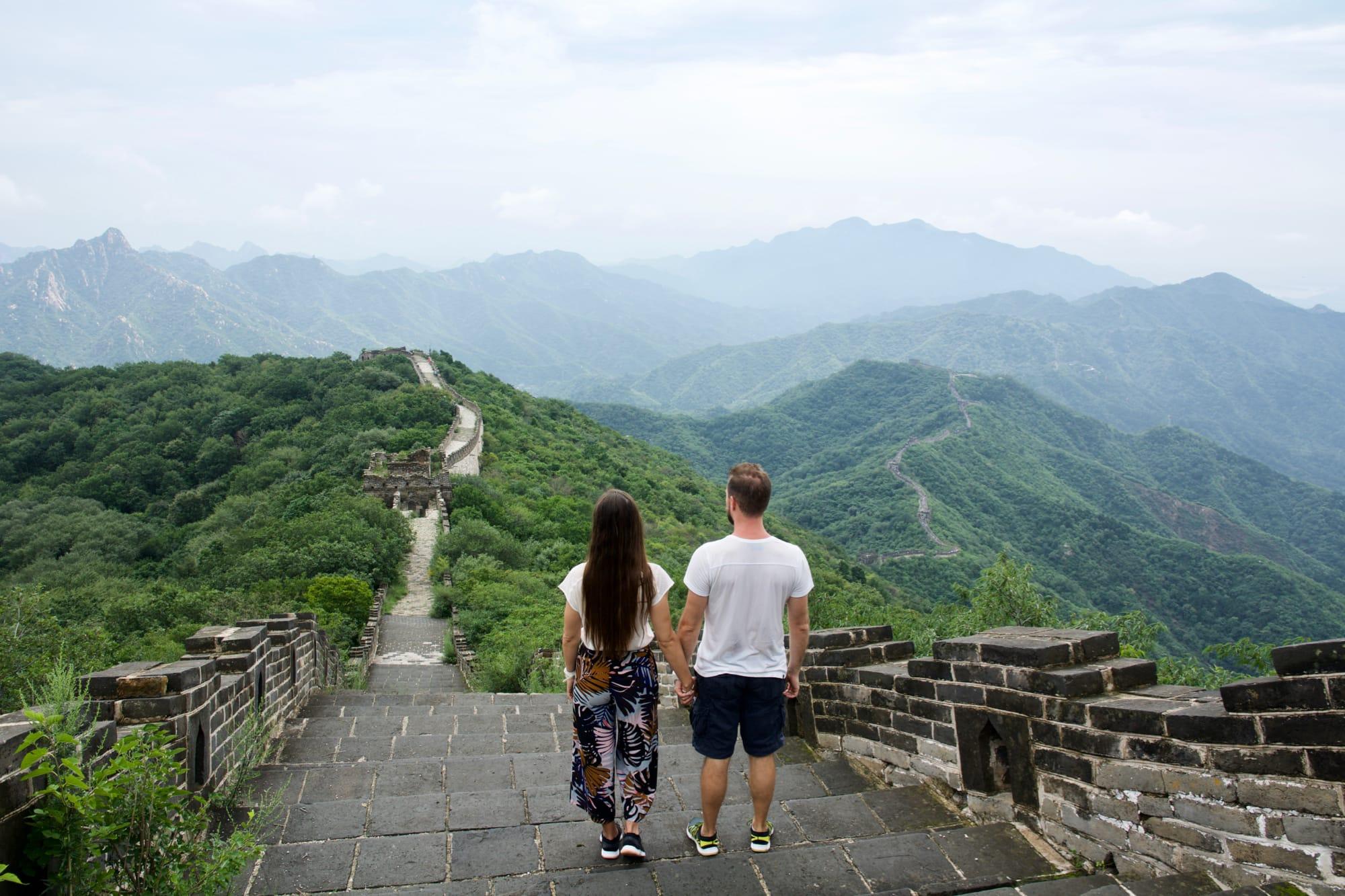 Cina, Tibet e Nepal: il nostro itinerario e i consigli prima di partire