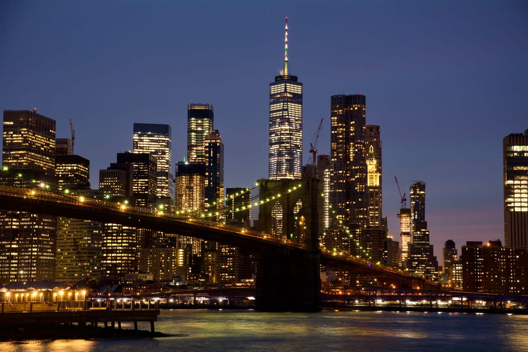 New York City: idee originali oltre i soliti itinerari